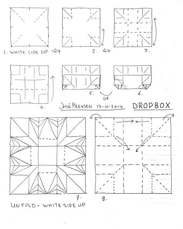Dropbox - step 5