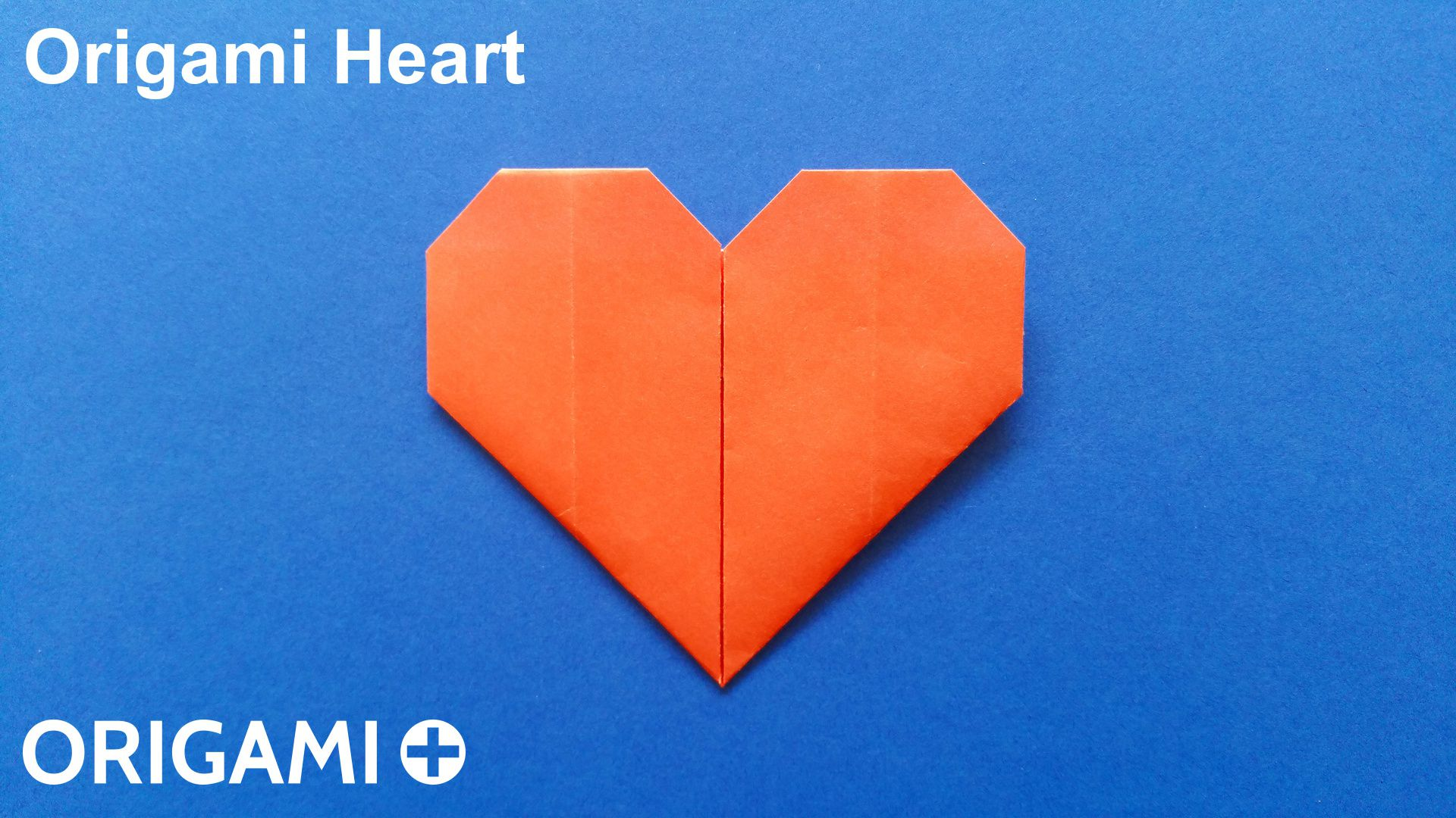 Hearten1920x1080g jeuxipadfo Choice Image