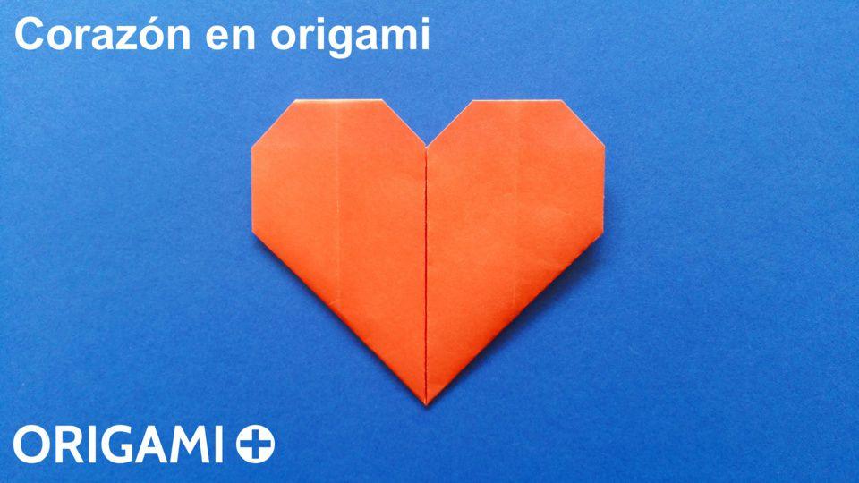 heart.es.960x540.jpg