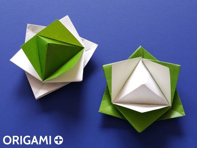 Origami Lotus Flower Tutorial | Origami flowers tutorial, Origami lotus  flower, Origami flowers instructions | 480x640