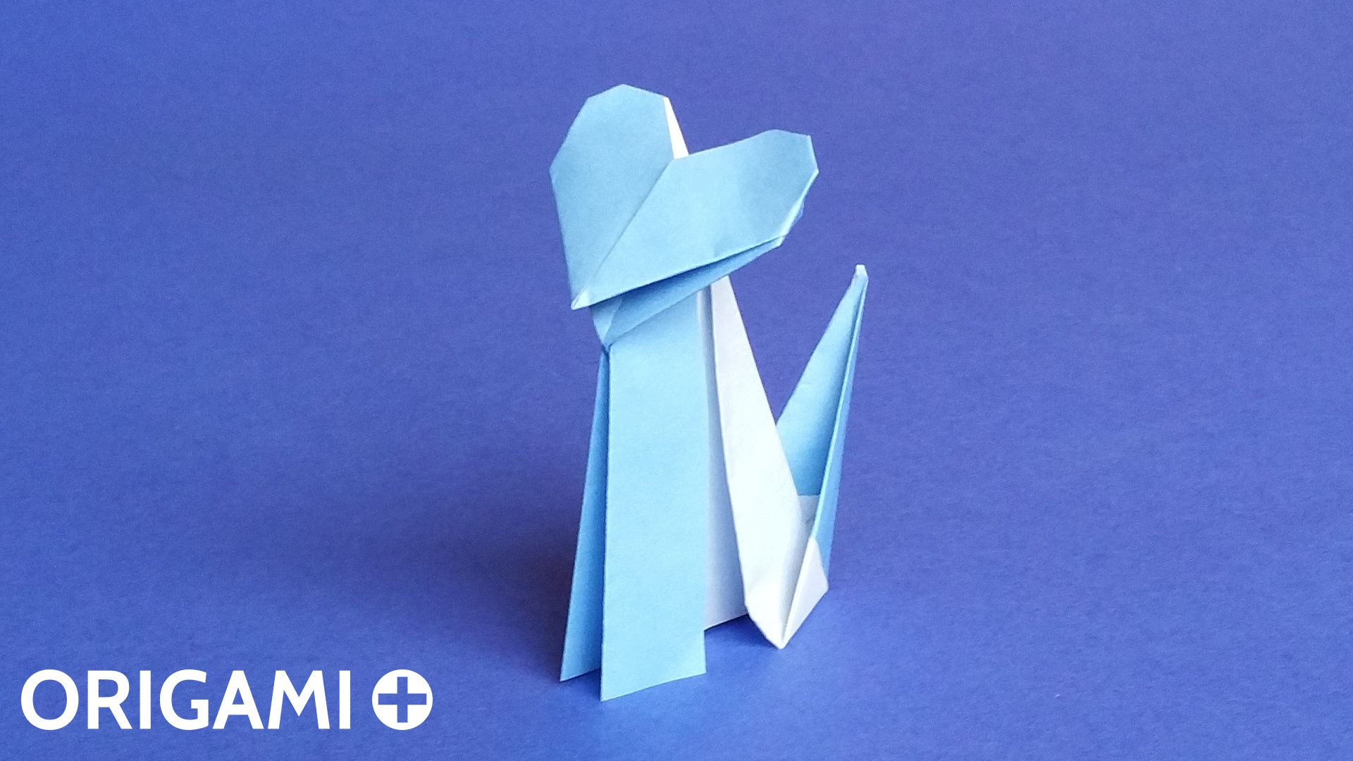Modelos De Origami Com Fotos E Vdeos