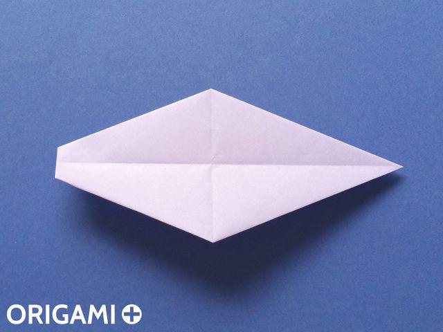 peixe-boi - passo 10