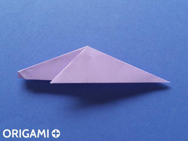 peixe-boi - passo 11
