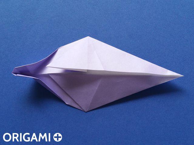 peixe-boi - passo 14
