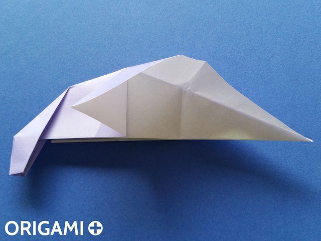 peixe-boi - passo 17