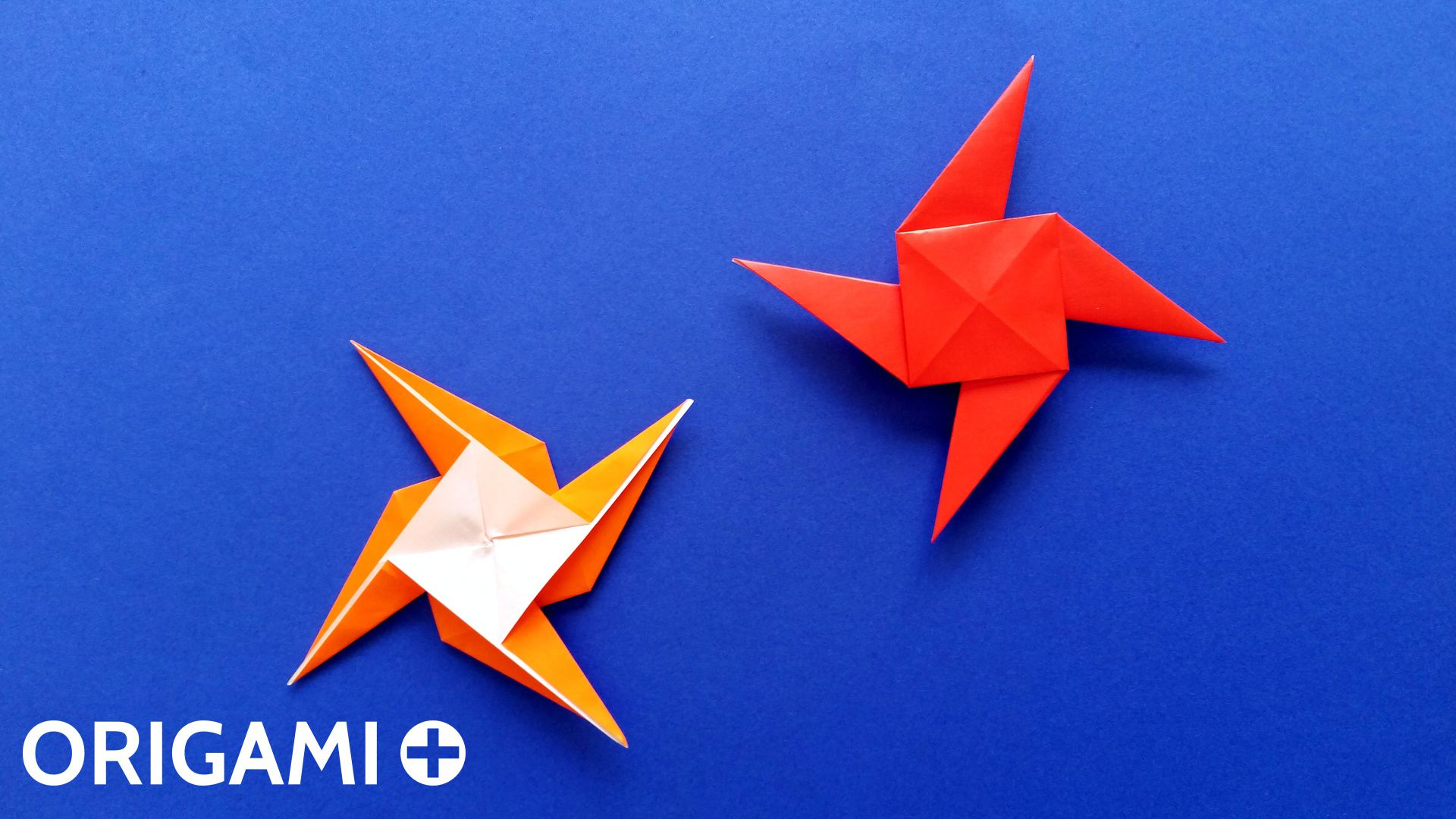 Origami Models Designed By Stphane Gigandet