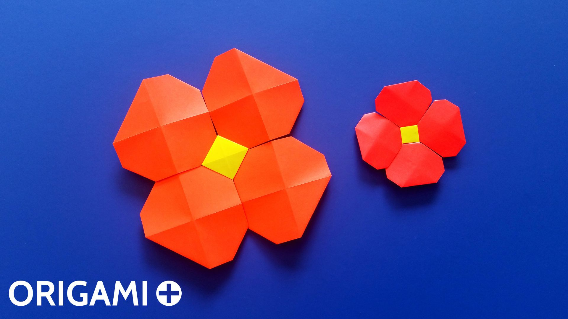How to Make a Kusudama Ball: 12 Steps (with Pictures) - wikiHow | 1080x1920