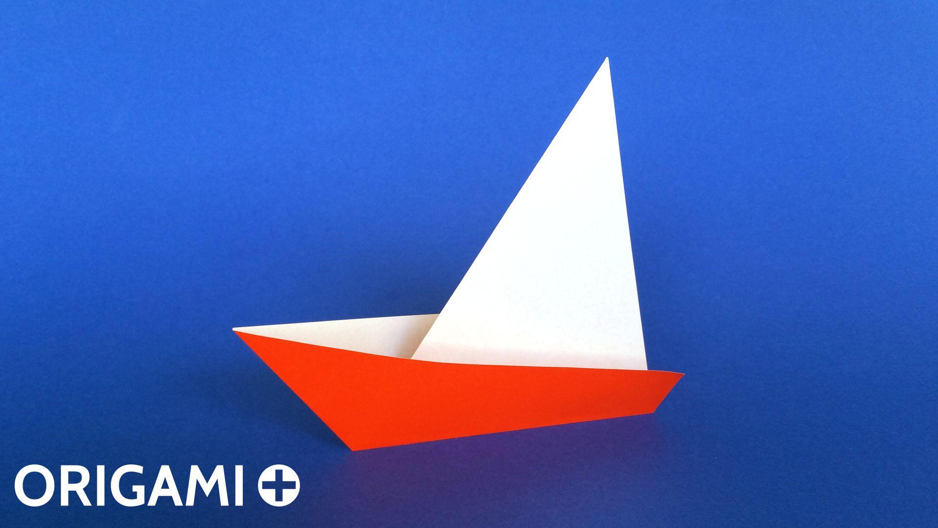 Favoritos Modelos de Origami com fotos e vídeos PF45