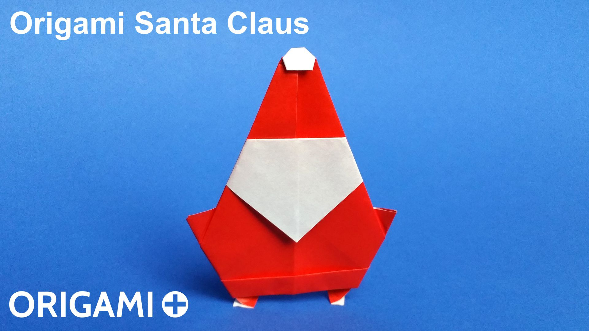 Essential Origami How To Build Dozens of Models from Just