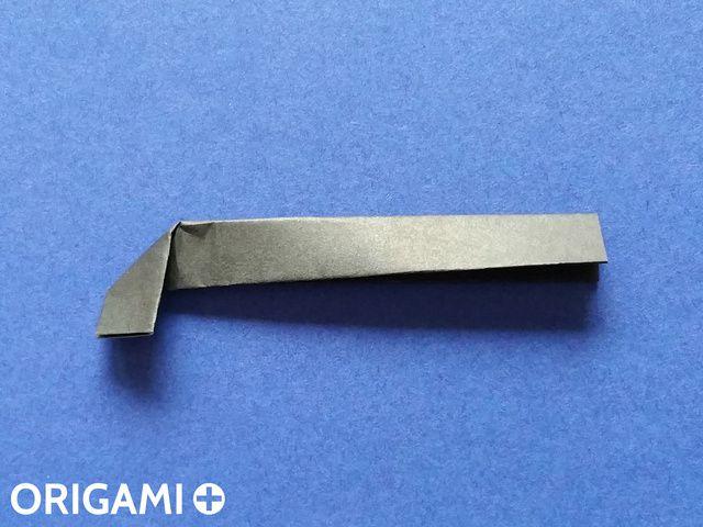 雷射槍 - 步 6